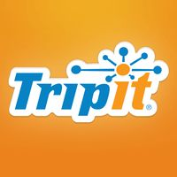 TripIt App-- TravelBugCentral tip-- this app is a LIFESAVER. It makes organising the trips and tickets all super easy, even in the free version