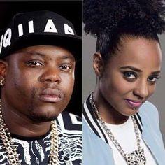 """Eva Rap Diva desmente 'beefs' com Naice Zulu mas diz que o considera ser: """"um rapper fraco, mal educado e frustado"""" https://angorussia.com/entretenimento/famosos-celebridades/eva-rap-diva-desmente-beefs-com-naice-zulu-e-disse-ser-um-rapper-fraco-mau-educado-e-frustado/"""