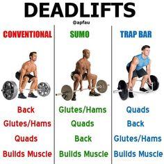 a powerlifting deadlift workout Fitness Gym, Body Fitness, Fitness Motivation, Lifting Motivation, Fit Board Workouts, Gym Workouts, Bodybuilder, Dead Lift Workout, Deadlift Variations