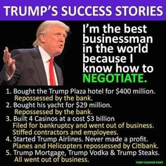 Donald Trump, Trump Quotes, Political Quotes, Going Out Of Business, Way Of Life, Presidents, Words, Truths, Trump Lies