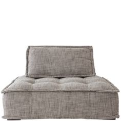 Designer Couches, Lounge Suites & Sofas For Sale At Weylandts SA Couches, Sofas, Weylandts, Couch Design, Lounge Suites, Sofa Sale, Modular Sofa, South Africa, Charcoal