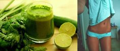 Super drink, dzięki któremu w ciągu tygodnia stracisz 2-3 kg bez głodówek i bez ćwiczeń!