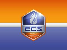 ECS Season 2 Development League invites include GODSENT and SK Gaming #games #globaloffensive #CSGO #counterstrike #hltv #CS #steam #Valve #djswat #CS16