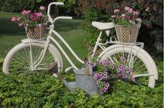 bicicleta-customizada-modelos-fotos-