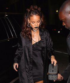 Rihanna  #ANTI #R8 #Rihanna