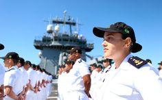 Marinha lança edital de concurso para oficiais intendentes - https://forcamilitar.com.br/2017/05/16/marinha-lanca-edital-de-concurso-para-oficiais-intendentes/