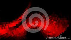 Abstract background red bright pixelate light. bright background wallpaper. many uses for background and wallpaper.abstract, background, bright, design, color, sign, technology, wallpaper, light, blurred. Bright Background, Textured Background, Technology Wallpaper, Design Color, Abstract Backgrounds, Celestial, Outdoor, Outdoors, Outdoor Games
