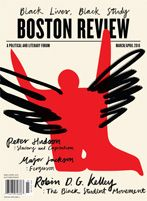Radical Political Action Reading List | Boston Review