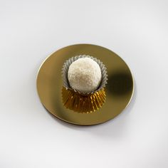 #cookies #baking #pralines #christmas #beauty #foodporn #foodstyling #sweets