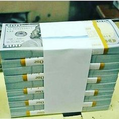 Making just the right decision may lead you to be successful.. Tap the link in Bio #howcaniearnmoneyonline #waysofmakingmoney #bestwaytoearnmoney #howtomakemoneyoninternet #easywaystomakemoneyfast #makemoneyfastonline #makemoneyonlinefromhome #ineedtomakemoney #earnextramoneyonline #makingmoneyontheinternet #getpaidonline #howtomakemoneyeasy #goodwaystomakemoney #needtomakemoney #iwanttomakemoney #bestwaytoearnmoneyonline #waystoearnmoneyfast #howtomakemoneyonlinefast #easywaytoearnmoney…