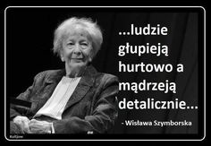Keep Smiling, Weird Pictures, Poetry Quotes, Good Advice, Motto, Wise Words, Einstein, Texts, Funny Quotes