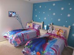 frozen_twin_bedroom.jpg (1600×1200)