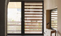 Barn Conversion by Freiluft Architektur