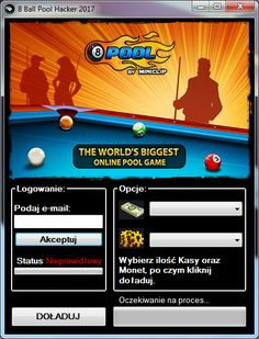 Kody do 8 Ball Pool - Najlepsze Programy Do Gier Free Facebook Likes, Tiger Images, Italian Buffet, Retirement Invitation Template, Social Media Impact, Farm Dogs, Diy Couch, Outdoor Couch, Hollywood Couples