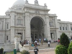 #Kolkata is a historical and cultural attractions