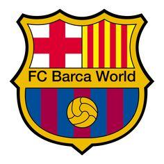 FC Barcelona World