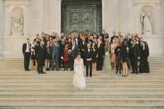 #wedding photographer San Clemente Island, Great Friends, Venice Italy, Destination Wedding, Beautiful Places, Couples, Photography, Venice, Photograph