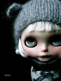 Myka | Flickr - Photo Sharing!