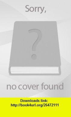 Arnold, The Poems of Matthew (Penguin Poetry Library) (9780140585094) Matthew Arnold, Kenneth Allott, Jenni Calder , ISBN-10: 0140585095  , ISBN-13: 978-0140585094 ,  , tutorials , pdf , ebook , torrent , downloads , rapidshare , filesonic , hotfile , megaupload , fileserve