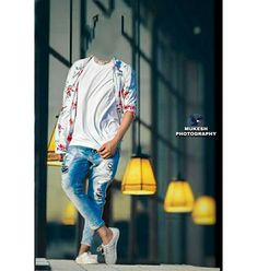 Blur Background In Photoshop, Photo Background Editor, Photography Studio Background, Photo Background Images Hd, Studio Background Images, Boy Photography Poses, Portrait Background, Cute Boy Photo, Photo Poses For Boy