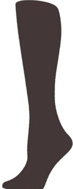 Brown microfiber trouser socks Trouser Socks, Trousers, Brown, Fashion, Trouser Pants, Moda, Pants, Fashion Styles, Brown Colors