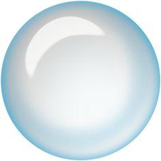 bubbles clip art free clipart best clipart best christmas rh pinterest com bubble clip art free bubble clip art text