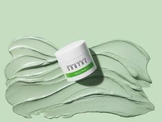 Popsugar has declared that the Soothe Rescue Mask is a must for self care! This cooling mask quells redness or irritated skin while also giving you a dose of relaxation. #rodanandfields #masks #skincareroutine #skinredness #calming