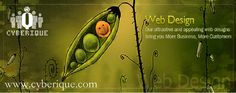 #Web #Design –  Most of the #Websites #Designed   us come with an easy and user-friendly interface that help every visitor use them whenever they need the services. See more. http://www.cyberique.com/web-design-service.php