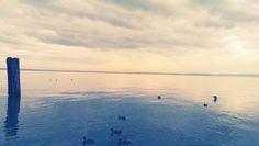 Gardasee, Lazise