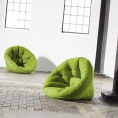 Fresh Convertible Futon Chair Bed