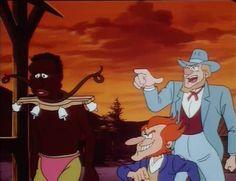 En Amérique du Nord, les esclaves noirs travaillaient dans les champs de coton ou comme domestiques. Ceux qui tentaient de s'enfuir étaient sévèrement punis. Les enfants étaient séparés de leur mère pour être revendus. L'esclavage ne sera totalement aboli aux États-Unis qu'avec la Guerre de sécession. Dix à quatorze millions de Noirs auront été enlevés à l'Afrique pour être déportés vers les Amériques. Retrouvez les séries «Il était une fois...» sur le site Hello Maestro!
