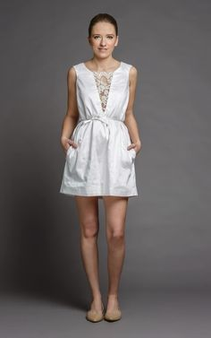 miché Wedding 2016 White Dress, Wedding, Dresses, Fashion, White Dress Outfit, Casamento, Gowns, Moda, La Mode