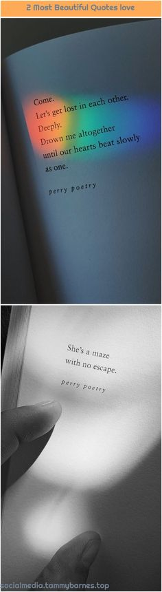 2 Most Beautiful Quotes love Poetry Poem, Poetry Quotes, Love Quotes, Most Beautiful, Poems, Cards Against Humanity, Let It Be, Blog, Instagram