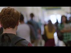Este increíble video viral hará que abras los ojos - #Noticias, #Video  http://www.vivavive.com/sandy-hook-promise/