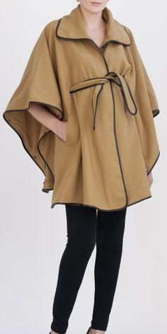 slacks and co cape #2