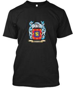Beentjes Coat Of Arms   Family Crest Black T-Shirt Front - This is the perfect gift for someone who loves Beentjes. Thank you for visiting my page (Related terms: Beentjes,Beentjes coat of arms,Coat or Arms,Family Crest,Tartan,Beentjes surname,Heraldry,Family Reu #Beentjes, #Beentjesshirts...)