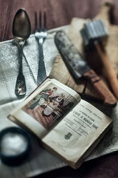 Alessandro Guerani Fotografia, Portfolio Still Life Still Life Photography, Food Photography, Amazing Photography, Italian Cooking, Italian Cookbook, Prop Styling, Vintage Cookbooks, Love Book, Cooking Tips