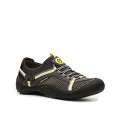 J-41 Tahoe Sport Sneaker.. Got me a pair of these for hiking and such this summer.