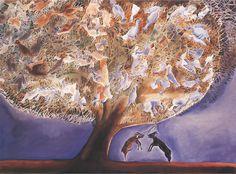 Francisco Toledo: artista, hombre y oaxaqueño