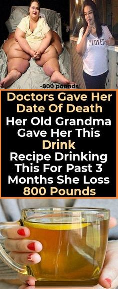 If you want to cleanse lose body fat boost energy and help reverse disease then adding natural detox drinks to your diet can help you improve your quality of life fast. Secret Drink Recipe Ingredients: glass of warm or hot water oz. Diet Drinks, Healthy Drinks, Get Healthy, Healthy Weight, Healthy Foods, Healthy Eating, Apple Detox, Health Tips, Health And Wellness