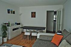 Zentrale 2.5 Zimmerwohnung in Zürich Seefeld.