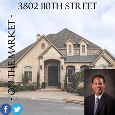 Check out this #Century21 Listing!  http://nathanjordanrealestate.com/listing?address=3802-110th-Street-Lubbock-TX-79423&mlsno=201508065&idx=1426211473&pos&page=1&ss=Search-Homes%2FMy-Listings #RealEstate #HomesForSale #Realtor