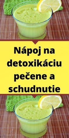Spirulina, Health Diet, Cantaloupe, Detox, Pudding, Fruit, Healthy, Desserts, Food