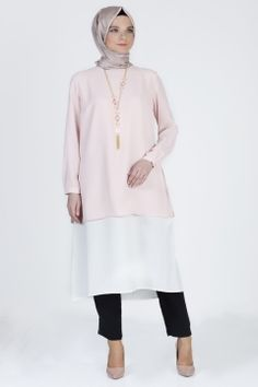tr - İndirim Kodu ve Kupon Kodu Tunic Tops, Women, Fashion, Moda, Fashion Styles, Fashion Illustrations, Woman