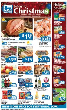 picture about Food Lion Printable Coupons called Printable Discount coupons, Coupon codes, Grocery Discount codes Becoming Thrifty