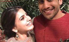 Samantha's Instagram Post Featuring Naga Chaitanya Is Now Viral