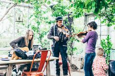 a little jam session| mandelmanns_kristin lagerqvist-2726