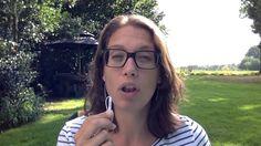 Aangenaam, Mariëtte Verhoef - Mindfulnesstrainer!
