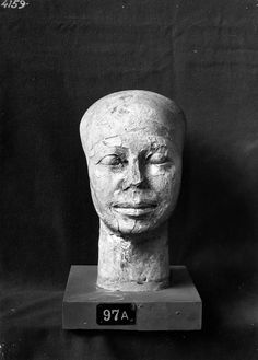 Museum Of Fine Arts, Art Museum, Pyramid Building, Boston Museums, Royal Queen, Chief Justice, High Priest, Giza, Egyptian Art