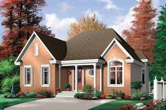 Eplans+Country+House+Plan+-+Quaint+and+Elegant+-+1102+Square+Feet+and+2+Bedrooms+from+Eplans+-+House+Plan+Code+HWEPL10315
